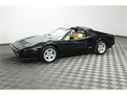 Picture of '87 328 GTS located in Colorado - $69,900.00 - JMHC