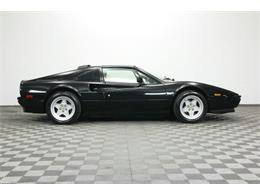 Picture of 1987 Ferrari 328 GTS located in Denver  Colorado Offered by Worldwide Vintage Autos - JMHC