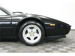 Picture of '87 328 GTS Offered by Worldwide Vintage Autos - JMHC
