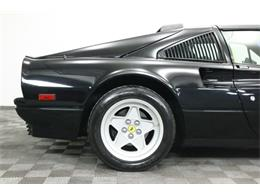 Picture of 1987 Ferrari 328 GTS located in Colorado Offered by Worldwide Vintage Autos - JMHC