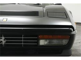 Picture of '87 Ferrari 328 GTS located in Colorado - $69,900.00 Offered by Worldwide Vintage Autos - JMHC