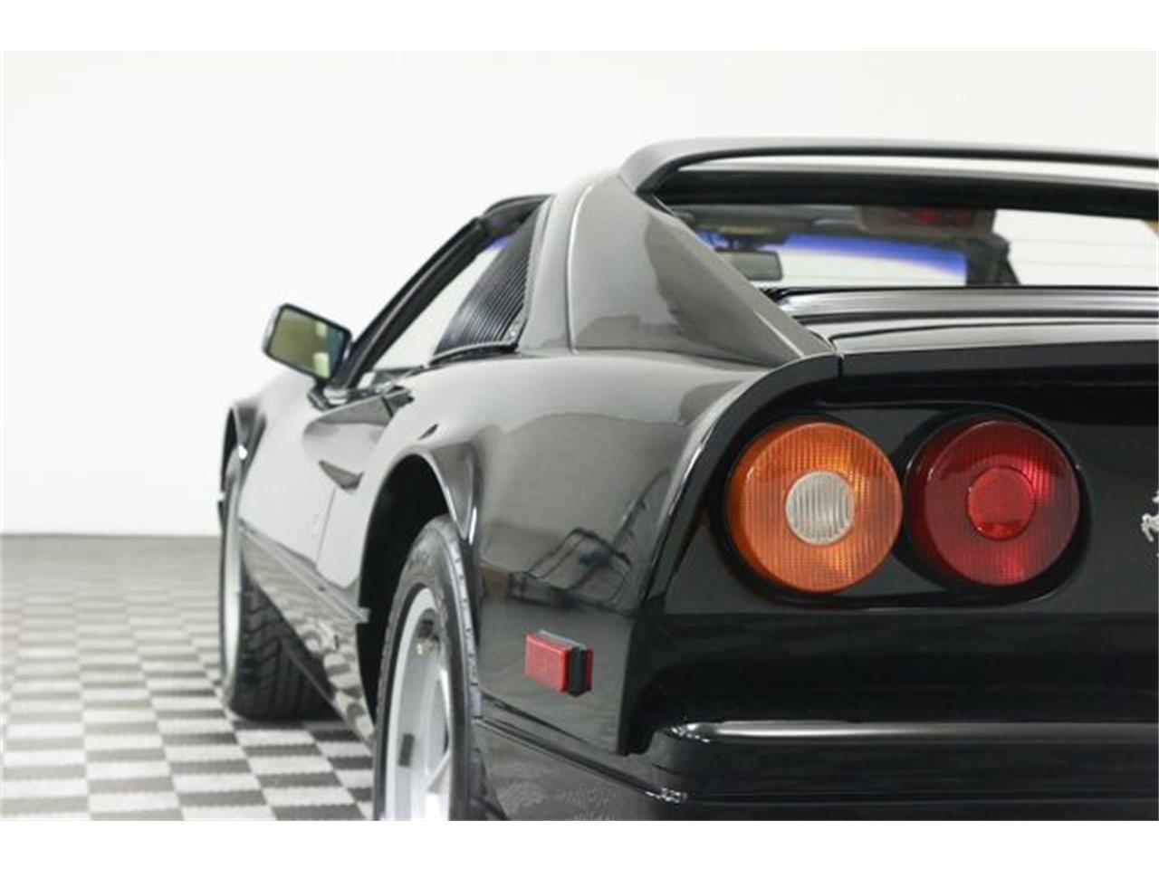 Large Picture of 1987 Ferrari 328 GTS located in Colorado - $69,900.00 Offered by Worldwide Vintage Autos - JMHC