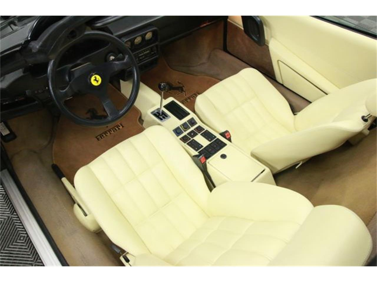 Large Picture of '87 328 GTS - $69,900.00 - JMHC