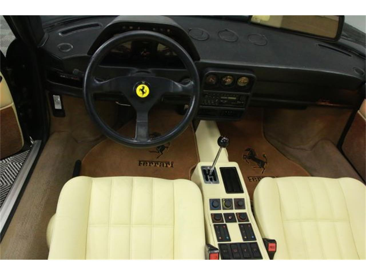 Large Picture of 1987 328 GTS - $69,900.00 - JMHC