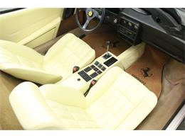 Picture of 1987 Ferrari 328 GTS - $69,900.00 Offered by Worldwide Vintage Autos - JMHC