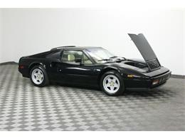 Picture of '87 328 GTS located in Denver  Colorado - $69,900.00 - JMHC