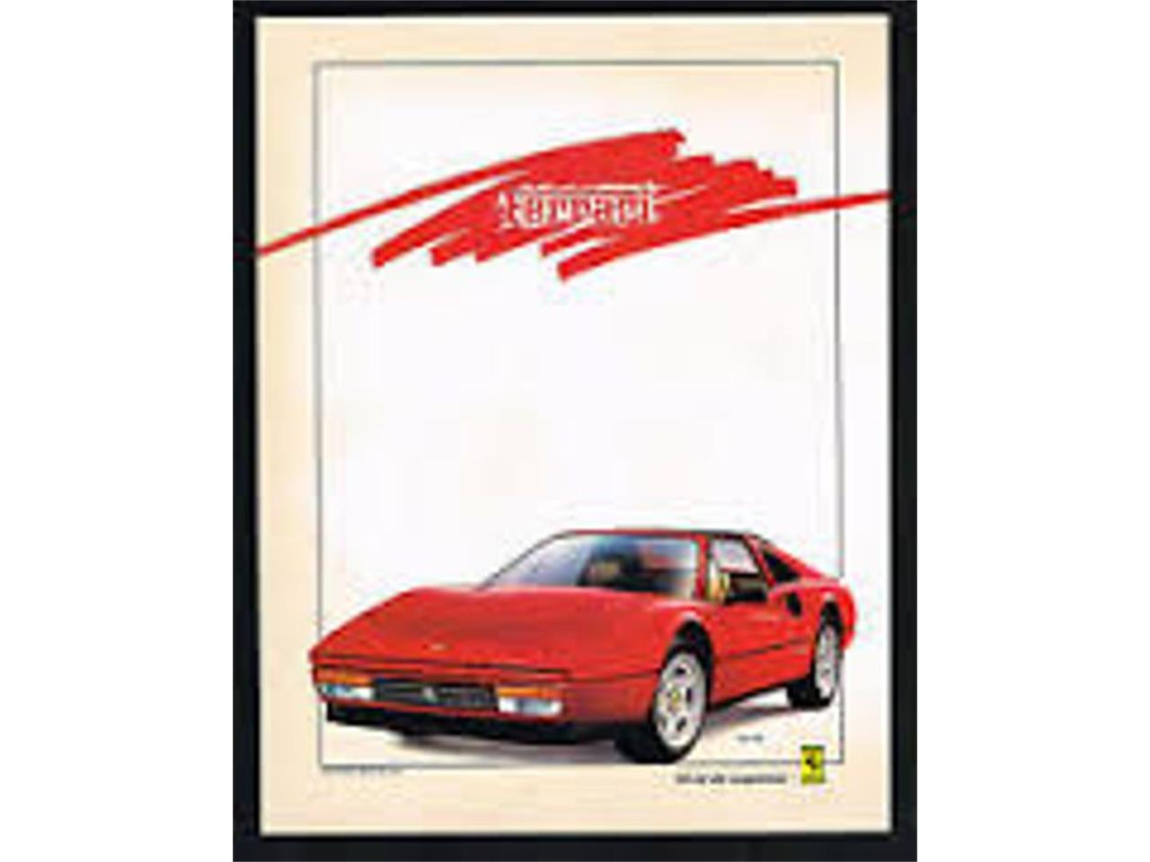Large Picture of 1987 328 GTS Offered by Worldwide Vintage Autos - JMHC