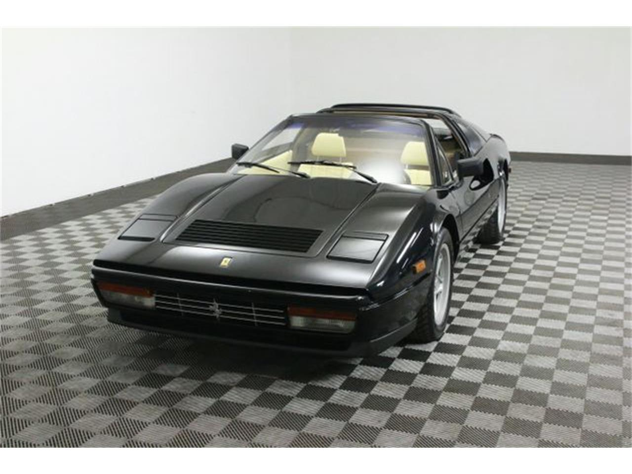 Large Picture of '87 328 GTS located in Denver  Colorado - $69,900.00 - JMHC