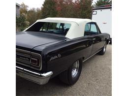 Picture of 1965 Chevelle Malibu - $27,000.00 Offered by a Private Seller - JMJM