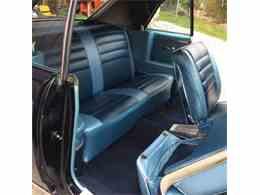 Picture of '65 Chevelle Malibu - JMJM