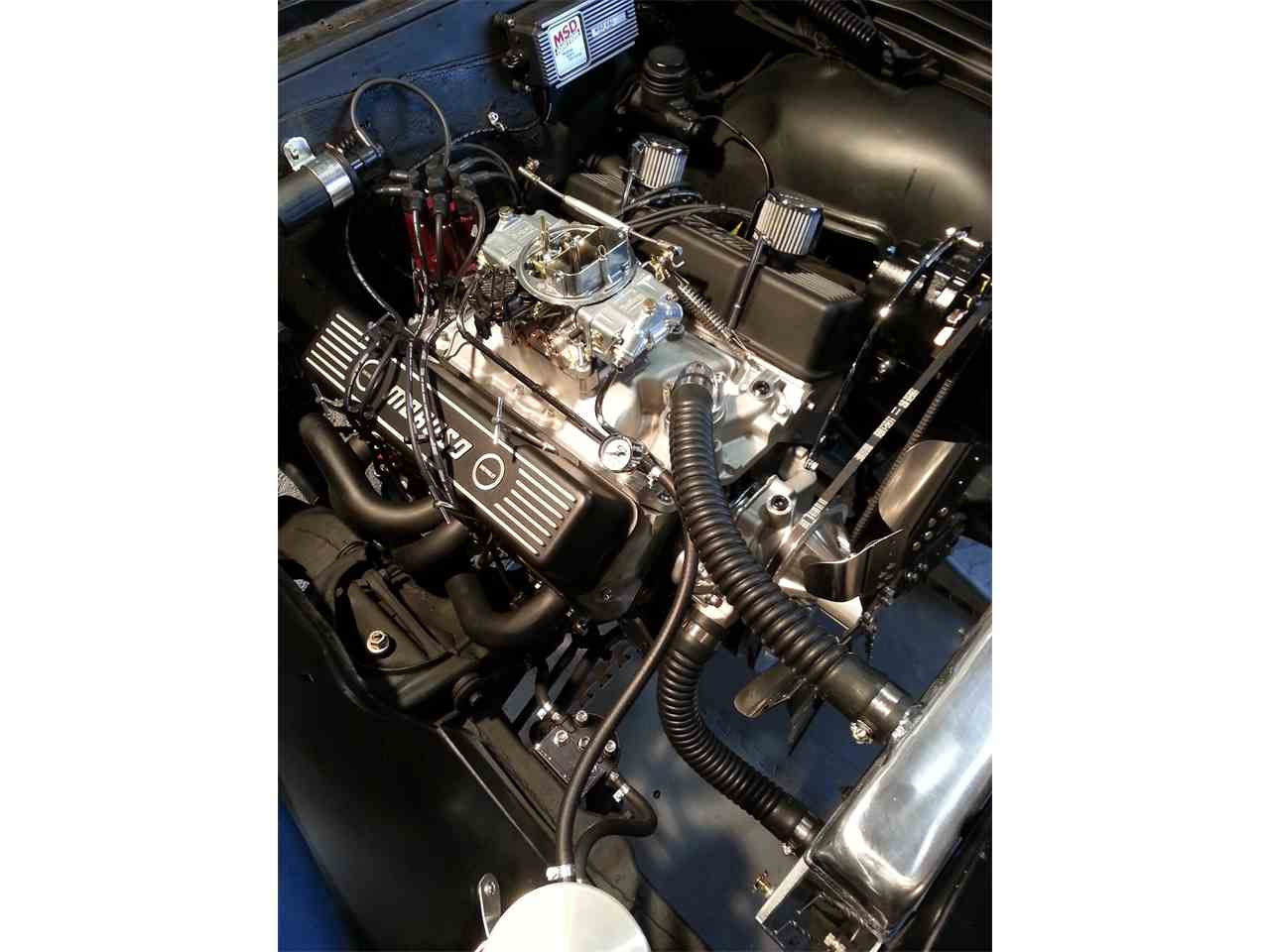 Large Picture of '65 Chevelle Malibu - JMJM