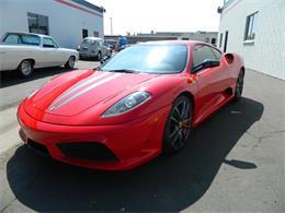 Picture of '08 F430 - JMJN
