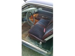 Picture of Classic 1970 Ranchero - $4,000.00 Offered by a Private Seller - JMJO