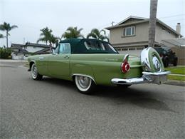 Picture of 1956 Thunderbird located in California - $36,500.00 - JMJP