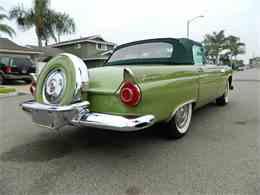 Picture of '56 Thunderbird - JMJP