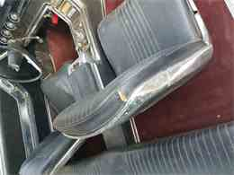 Picture of '66 Thunderbird - JMJQ