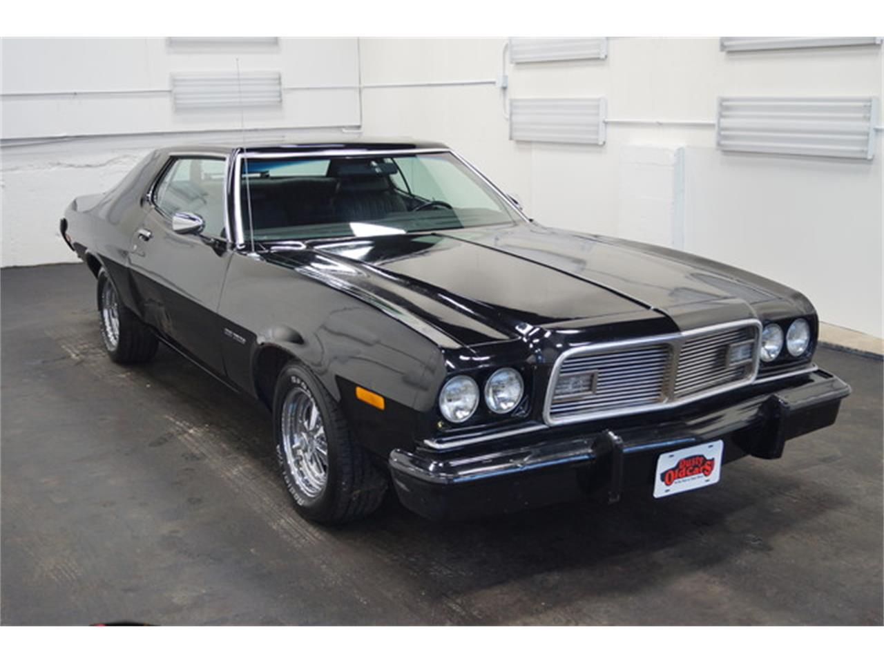 New Ford Gran Torino >> For Sale 1973 Ford Gran Torino In Derry New Hampshire