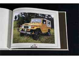 Picture of '82 Land Cruiser FJ43 - JML9