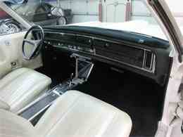 Picture of '68 Gr. Prix located in South Dakota Offered by Frankman Motor Company - JMLP