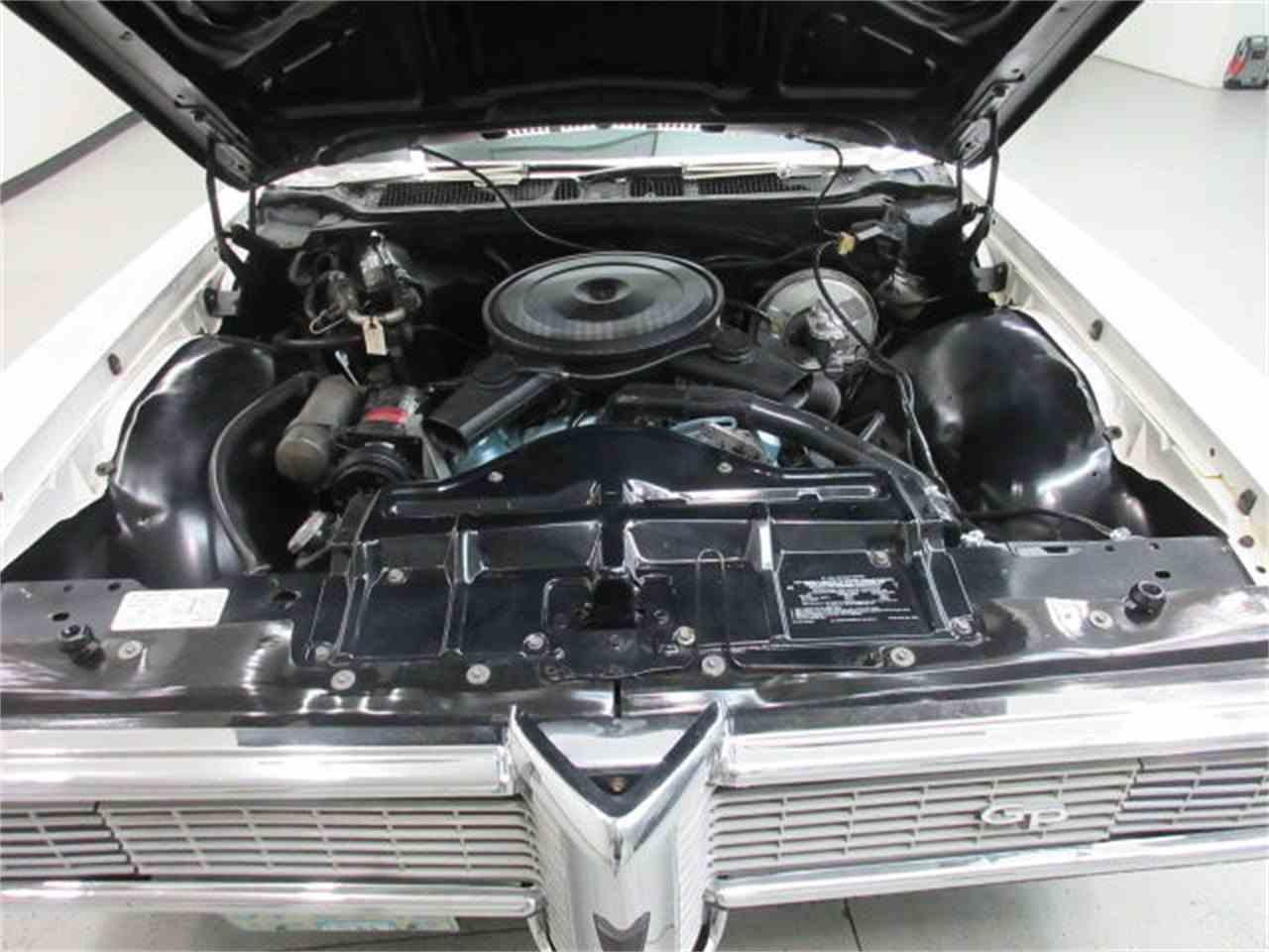 Large Picture of '68 Gr. Prix - JMLP