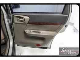 Picture of '03 Impala - JILS