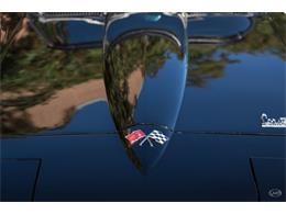 Picture of '66 Corvette - $73,900.00 - JMLY