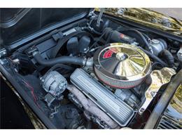 Picture of 1966 Corvette - $73,900.00 - JMLY