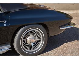 Picture of '66 Corvette located in Collierville Tennessee - $73,900.00 Offered by Art & Speed - JMLY
