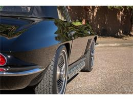 Picture of Classic 1966 Chevrolet Corvette Offered by Art & Speed - JMLY
