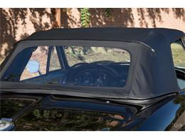 Picture of 1966 Chevrolet Corvette - $73,900.00 - JMLY