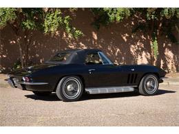 Picture of Classic '66 Corvette - $73,900.00 - JMLY