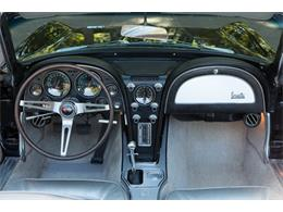 Picture of Classic '66 Corvette located in Tennessee - $73,900.00 - JMLY