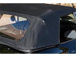 Picture of Classic '66 Chevrolet Corvette - $73,900.00 - JMLY