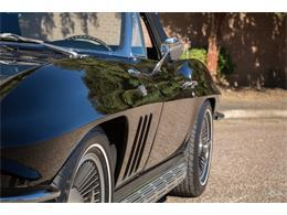 Picture of 1966 Chevrolet Corvette - $73,900.00 Offered by Art & Speed - JMLY