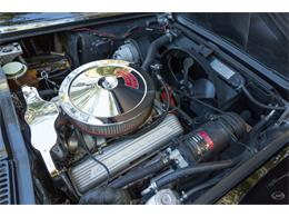 Picture of Classic 1966 Corvette - $73,900.00 Offered by Art & Speed - JMLY
