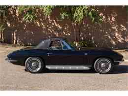 Picture of 1966 Corvette Offered by Art & Speed - JMLY