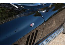 Picture of '66 Corvette located in Collierville Tennessee Offered by Art & Speed - JMLY