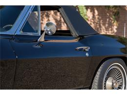 Picture of 1966 Chevrolet Corvette located in Collierville Tennessee - $73,900.00 Offered by Art & Speed - JMLY