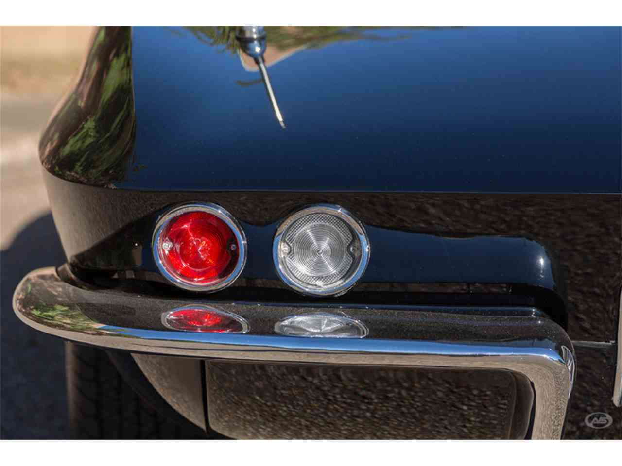 Large Picture of 1966 Chevrolet Corvette - $73,900.00 Offered by Art & Speed - JMLY