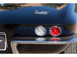 Picture of 1966 Corvette located in Tennessee - JMLY