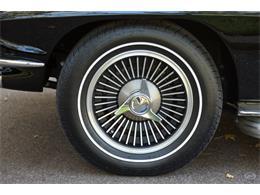Picture of '66 Chevrolet Corvette - $73,900.00 - JMLY