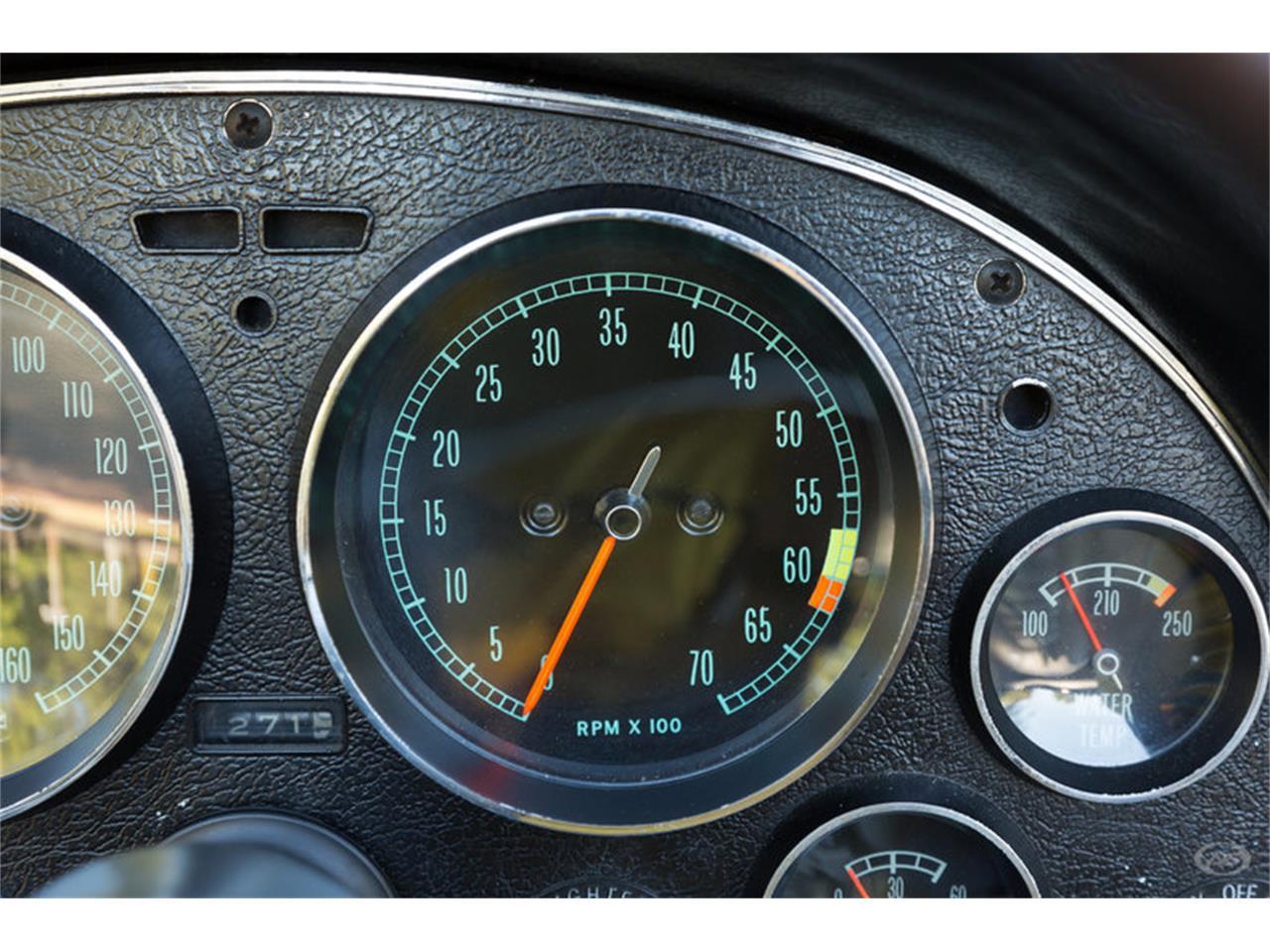Large Picture of '66 Chevrolet Corvette - JMLY