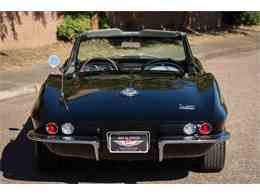 Picture of Classic '66 Corvette located in Collierville Tennessee - $73,900.00 - JMLY