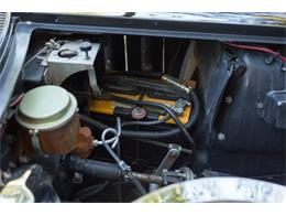Picture of Classic 1966 Chevrolet Corvette located in Tennessee - $73,900.00 Offered by Art & Speed - JMLY