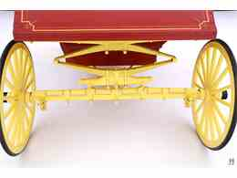 Picture of Classic 1910 Cretors Model D located in Missouri - $68,500.00 Offered by Hyman Ltd. Classic Cars - JMNV