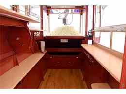 Picture of Classic 1910 Model D located in Saint Louis Missouri - $68,500.00 Offered by Hyman Ltd. Classic Cars - JMNV
