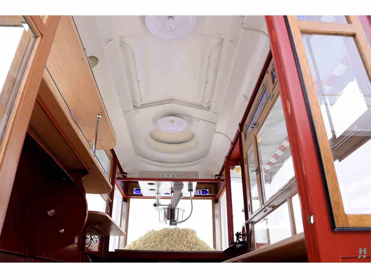 Large Picture of 1910 Cretors Model D - $68,500.00 Offered by Hyman Ltd. Classic Cars - JMNV