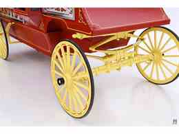Picture of Classic 1910 Model D - $68,500.00 - JMNV