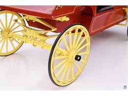 Picture of Classic 1910 Model D located in Missouri Offered by Hyman Ltd. Classic Cars - JMNV