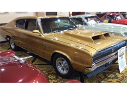 Picture of '66 CHARGER - CUSTOM - JMO2